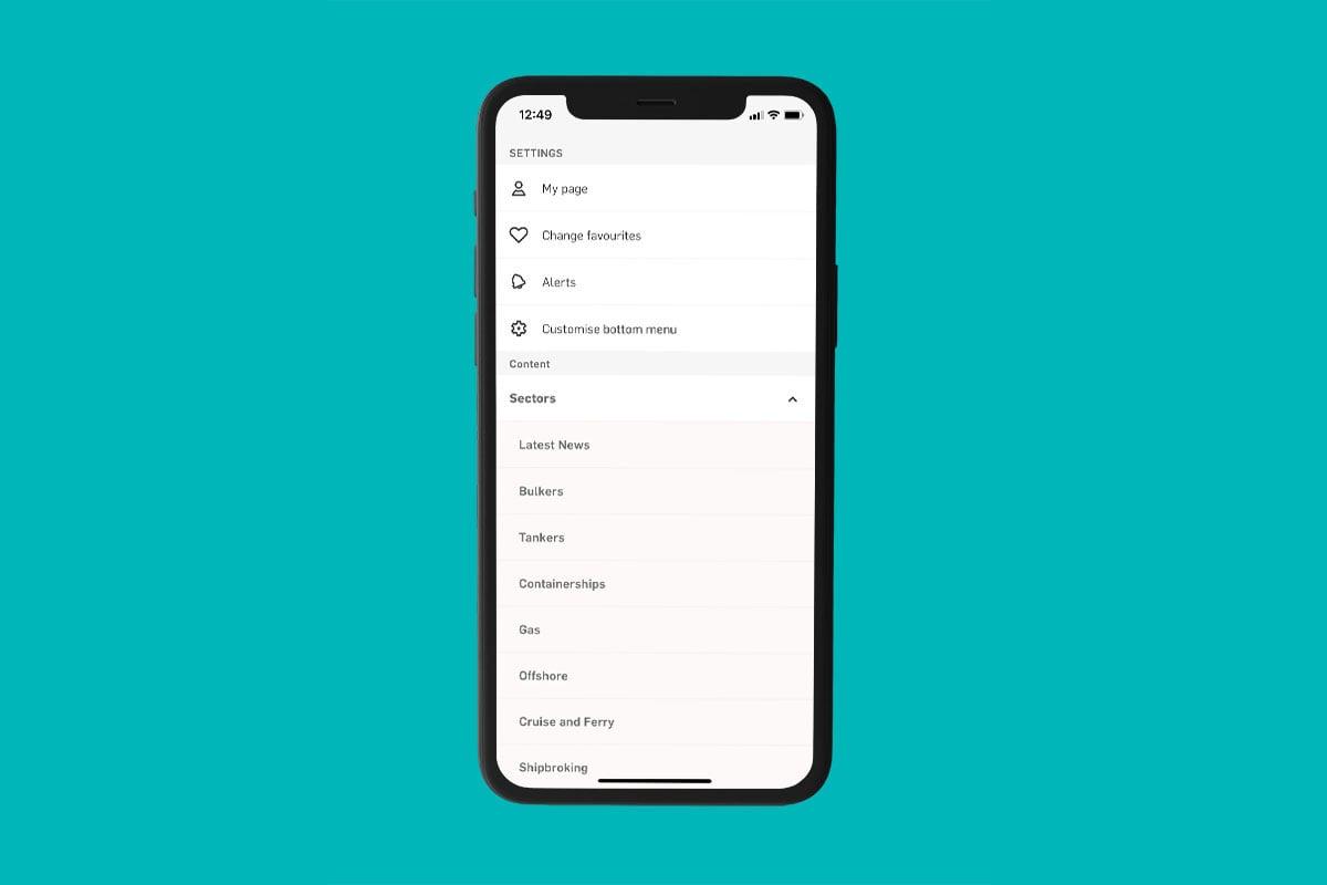 TW-News-App-Sectors-5