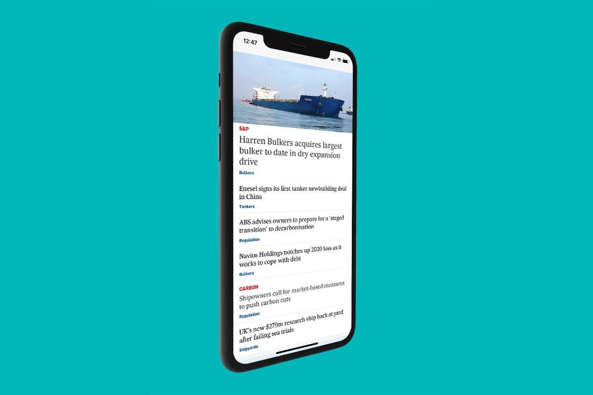 TW-News-App-Site-2