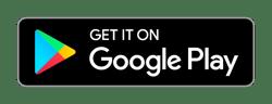 TradeWinds News App Get it on Google Play