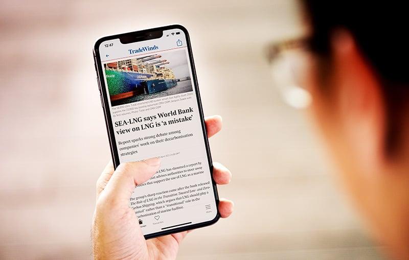 tw-news-app-2